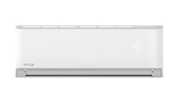 Polar SIEH0050SDX/S01H0050SDX